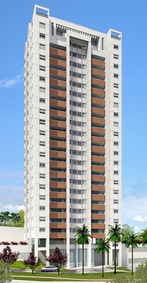 Edifício Cennário