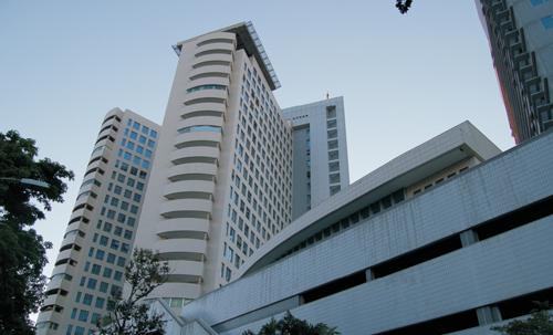 Hospital Lifecenter