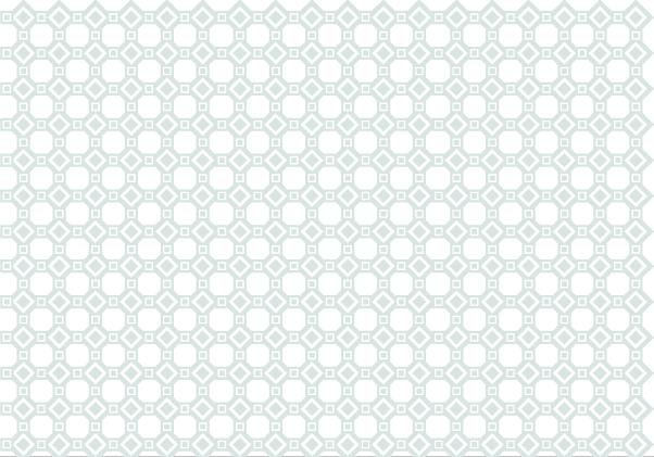 patterns_joaodepaula_4