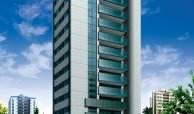 Edifício Bairro São José