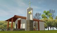 Capela de Santa Edwiges