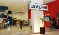 cineplex_ferias