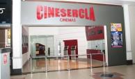 Cinesercla GV 1